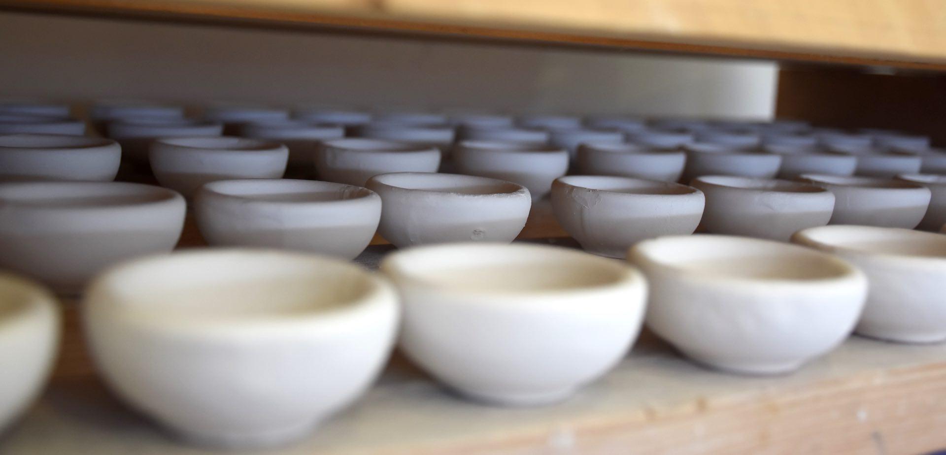 ceramica_celano_creazioni