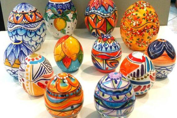Idee regalo per Pasqua